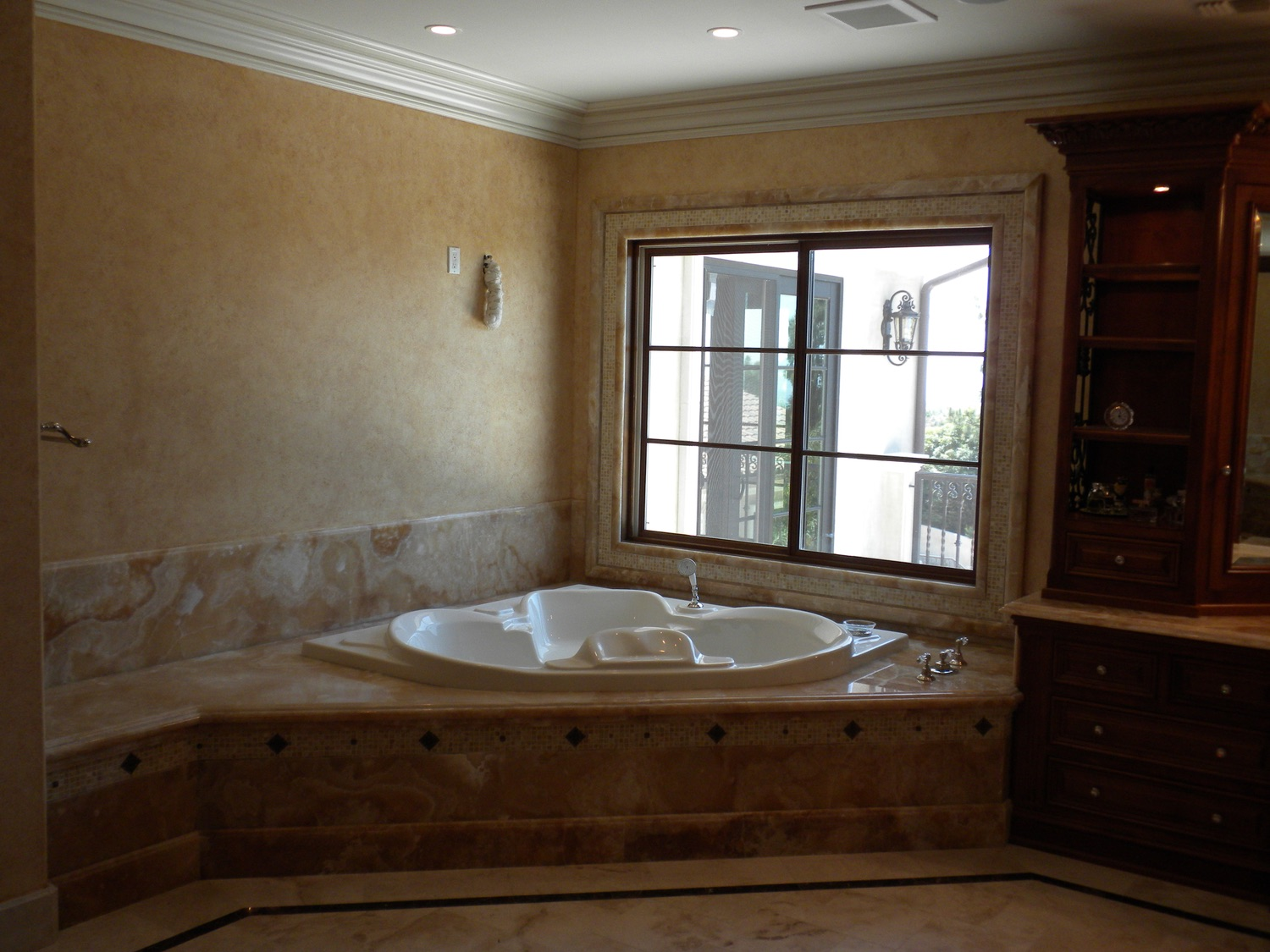 bathroom hdelements dc remodeling call remodel renovation contractor va